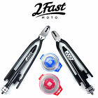 2FastMoto Saftey Wire and Pliers Combo Chopper Bobber Cruiser Triumph $37.24 USD on eBay