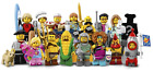 NEW Lego Series 17 Minifigures - Choose your RE SEALED CMF Mini figure Set 71018