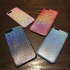 Girly Bling Sequins Luxury for iPhone 7 6S Plus Glitter Soft Side TPU Case Cover