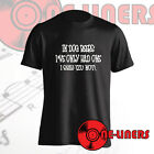 BEER DRINKING DOG BEERS FUNNY T-SHIRT  MOST POPULAR DESIGN