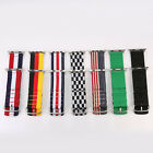 Bandmax Woven Nylon Watch Band Sport Straps for Apple Watch Shipping from US