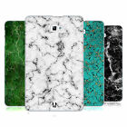 HEAD CASE DESIGNS MARBLE PRINTS HARD BACK CASE FOR SAMSUNG TABLETS 1