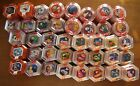 Disney Infinity Originals Power Disc Lot Complete Your Set Choose Any Discs Min3