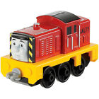 Thomas the Tank Engine & Friends Minis - 2017 Wave 1 - Choose your SEALED Train