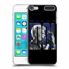OFFICIAL BILLY IDOL DESIGNS HARD BACK CASE FOR APPLE iPOD TOUCH MP3