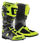 Gaerne Mens SG 12 MX Motocross Off Road Boots