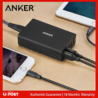 Anker Powerport 5 40W USB Wall Charger Charging Station AU Power Adapter PowerIQ