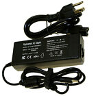 AC Adapter Charger Power For HP Pavilion 17-f series 17t-f100 17t-f200 17z-f000