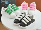 New Chidlren Kids Boys Girls Casual Shoes Students Sports Shoes Size 5-11