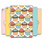 HEAD CASE DESIGNS CUPCAKES HARD BACK CASE FOR APPLE iPAD PRO 2 10.5