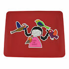 New Authentic Marc by Marc Jacobs Silicone Miss Marc Tablet iPad Cover