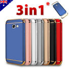 Ultra Thin Slim Hard Case Full Protective Cover For Samsung Galaxy A5 2017