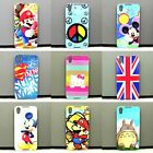 For Alcatel One Touch Idol 4 (5.2inch) Phone Case Cover