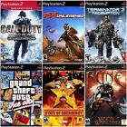 free online games for playstation 3 - Playstation 2 PS2 Game Pick 100+ Games to Choose From FREE SHIPPING B-M