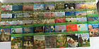 Magic Tree House Chapter Books Mary Pope Osborne Lot of 43 Fun Books Ages 7-10  фото