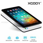ANDROID TABLET PC 10 INCH QUAD CORE WIFI WEBCAME HDMI 32GB 64GB TOUCHSCREEN PAD
