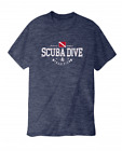 Scuba Traditions T-Shirt