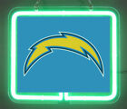 San Diego Chargers New Neon Light Sign @4 $45.59 USD