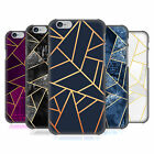 OFFICIAL ELISABETH FREDRIKSSON STONE COLLECTION CASE FOR APPLE iPHONE PHONES