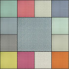 Clarke and Clarke Studio G Clio Curtain Upholstery Blind Fabric