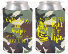 Army Camouflage Wedding Koozies Koozie Favors Gift Ideas Decorations Gifts (264)
