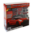 Mega Bloks Need For Speed Buildable Custon Pack Playset 50 + Pieces