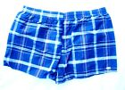 Fashy Bademoden beach multi swimming trunks shorts beach gym run F8