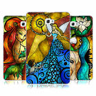 OFFICIAL MANDIE MANZANO FAIRIES HARD BACK CASE FOR SAMSUNG TABLETS 1