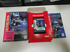 Huge lot of Sega Genesis Games to choose from. Pick your title, some complete