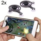 Stick Game Tablet Joystick Joypad For iPhone Ipad Touch Screen Mobile Phone UK