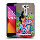 OFFICIAL TAKA SUDO ORIENTAL SOFT GEL CASE FOR AMAZON ASUS ONEPLUS