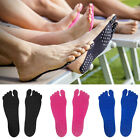 Unisex Outdoor Sticker Shoes Stick on Soles Sticky Yoga Pads for Feet NAKEFIT