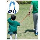 Toddler Baby Kids Safety Walking Harness Anti-lost Strap Wrist Leash 1.5/2/2.5M
