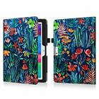 "For Yuntab 10.1 /YELLYOUTH 10"" /Tagital 10.1 /BEISTA 10.1 Case Folio Stand Cover"