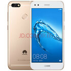 "HUAWEI Enjoy7 5.0"" 2/3GB 16/32GB 13MP BT4.1 Google Play Smart Phone"