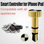 Control Electronic Devices With Your Phone US