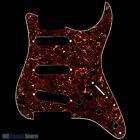 NEW - Pickguard for Fender® Stratocaster® Strat® USA MIM Standard SSS 11-Hole