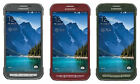 Samsung Galaxy S5 Active 4G LTE G870A 16GB GSM Unlocked Phone USED