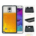 Beer - Galaxy Note 2 3 4 5 Case Cover