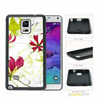 Gloriosa - Galaxy Note 2 3 4 5 Case Cover