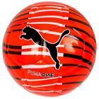 Ballon  football  loisir Puma One wave ball rouge t5 Rouge 58915 - Neuf