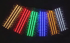 12V SMD5050 3xLEDS Module Light Self Adhesive Modules For Signboard Sign DIY