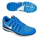 NIKE AIR MAX DYNASTY MENS RUNNING TRAINER SHOE PHOTO BLUE SIZE 7.5 - 11 NEW RUN