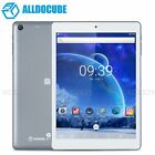 CUBE iPlay8 U78 7.85'' inch Android 6.0 Tablet PC Quad Core 16GB HDMI Dual Wifi