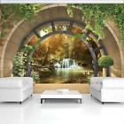 Fototapete Tapete Wandbild 1-11553_P Photo Wallpaper Mural