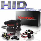 HID Xenon Conversion Kit Honda Accord 1990 - 2017 Headlight Fog Light All Color