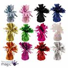 12 x Balloon Weights Weight Engagement Wedding Birthday Party Table Decoration