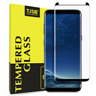 Real Tempered Glass Screen Protector Guard For Samsung Galaxy S9/S8/Plus/Note 8