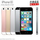 Apple iPhone SE A1662 64GB Gold Grey Silver Rosa Gold Unlocked 4G Smartphone