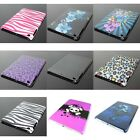 For Apple iPad Mini 2 with Retina Display Hard Case Back Cover Accessories